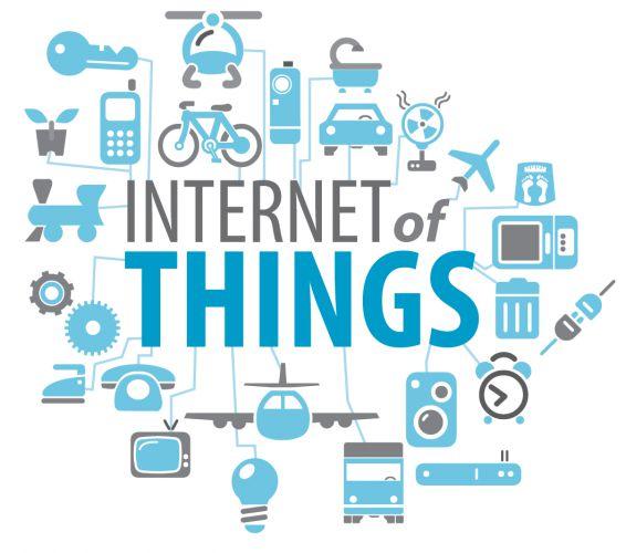 Những xu hướng công nghệ điện toán đám mây trong năm 2020 doanh nghiệp nên nắm bắt