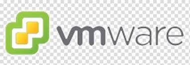 Đối tác VinaDC - VMware