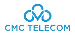 Đối tác giữa Vinadc.com - CMC Telecom