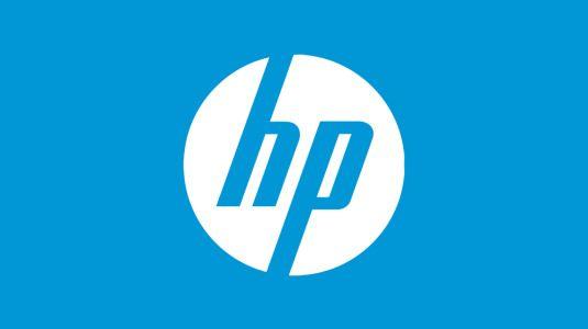 Đối tác HP - Vinadc.com