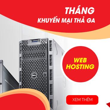 Hosting Wordpress - WP1